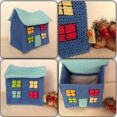 Идея для подарка маленькой девочке