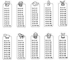 37 Atividades Educativas de Multiplicação