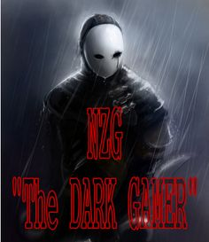 "GAME PLAYERS 23: Dark Souls II - PvP - "" Michael Myers""...by NZG"