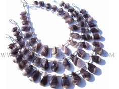 Rainbow Moonstone Briolette Faceted Marquise Beads Huge 8x14mm Each 36 Pieces