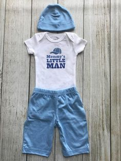 18 Best Baby Boy Outfits Images Baby Boy Outfits Boy Outfits