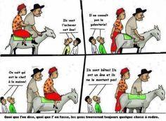 Laisses parler les gens quelques fois il vaut mieux être sourd :p
