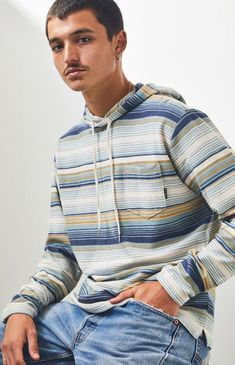 58e088f79 25 Best apparel images in 2019 | Adidas originals, Crocheted hats ...