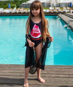 Soooo beautiful! - little girl fashion - #beautiful #fashion #Girl #SOOOO