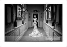 Stubton Hall Wedding Photography Photo Ideas, Chloe, Wedding Photography, Wedding Dresses, Beautiful, Fashion, Shots Ideas, Bride Dresses, Moda