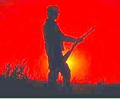 """A Moral Discourse Lex Talionis  (The Law of Retaliation) http://www.animalsaustralia.org/  """"TO beasts of the field, and fowls of the air, And fish of the sea alike, Man's hand is ever slow to spare, And ever ready to strike ; With a license to kill, and to work our will, In season by land or by water, To our heart's content we may take our fill Of the joys we derive from slaughter. (Adam Lindsay Gordon 1833-1870"""
