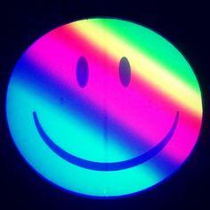 FESLLC 100 Percent Smiley Face 2 Pack
