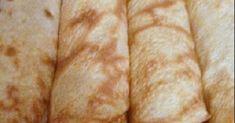 Paleo, Bread, Ethnic Recipes, Food, Candy, Brot, Essen, Beach Wrap, Baking