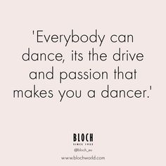Here is a collection of great dance quotes and sayings. Many of them are motivational and express gratitude for the wonderful gift of dance. Dancer Quotes, Ballet Quotes, Waltz Dance, Ballet Dance, Rain Dance, Ballet Class, Dance Like No One Is Watching, Just Dance, Dance Motivation