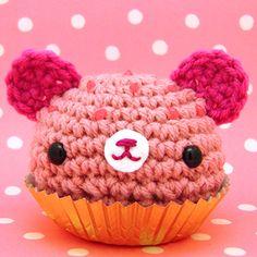 Google Afbeeldingen resultaat voor http://www.airmagazine.nl/air/wp-content/uploads/2011/05/Amigurumi-Pink-cupcake-bear.jpg