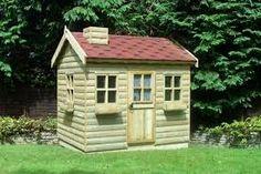 Image result for children's garden furniture