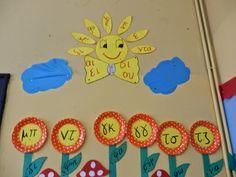 First Grade, Teacher, School, Blog, Classroom Ideas, Professor, Teachers, Blogging, Classroom Setup