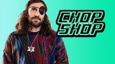 """Chop Shop - """"Flashpoint"""" - Episode 4"""