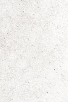 Download free image of Dirty rustic white wood textured background 2252631