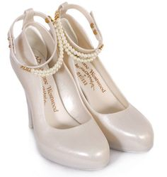 Vivienne Westwood Shoes (18) Tumblr