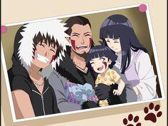 Kiba B-day by on DeviantArt Naruko Uzumaki, Naruto Minato, Hinata Hyuga, Sasunaru, Anime Naruto, Kiba And Akamaru, Naruto Comic, Manga Anime, Sasuhina