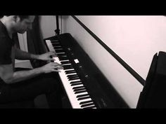 Hans Zimmer - Interstellar Piano Suite - YouTube Full long track
