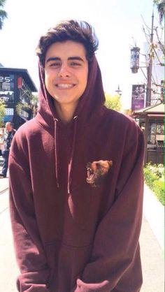 So Damon cute wtfff