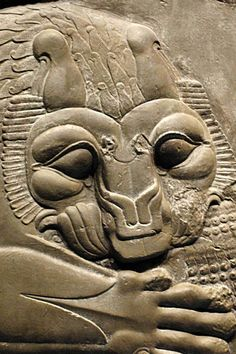 egyptian and mesopotamian civilisation essay I wrote an essay about this in my ancient history class i won't  not surprisingly,  egyptian civilization --- in a far less dangerous, more predictable and benign.