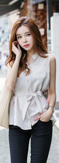 www.itsmestyle.com Women's Belts - http://amzn.to/2id8d5j