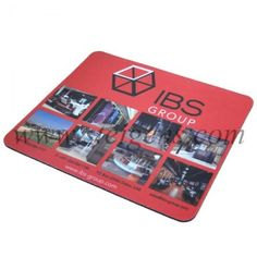 We are the outstanding unit, busy in presenting more collection of Corporate and promotional Mouse Pad& Tea Coasters from #Steigens in #Dubai.
