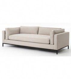 1 Furniture Casters #ShippingFurnitureCheap