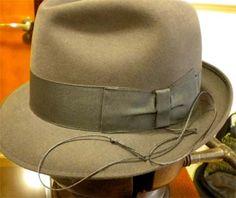 Viento y Sombreros