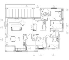 House plans, floor plans и how to plan. Home Design Plans, Plan Design, Health Snacks For Work, Healthy Lifestyle Changes, Healthy Living Tips, Healthy Dinner Recipes, House Plans, Easy Meals, Floor Plans
