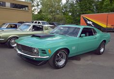 Muscle Cars 1962 to 1972 - Page 433 - High Def Forum - Your High Definition Community & High Definition Resource