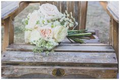 the Rewards of Following Your Heart { Quadra Island Wedding | BC Wedding Photographers | Jennifer Jayde Photography | Vancouver Island Wedding Photographers } » VANCOUVER ISLAND WEDDING PHOTOGRAPHERS Jennifer Jayde Photography http://heriotbayinn.com/