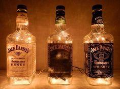 My kind of lights!