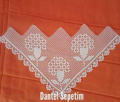 #dantel #ceyizhazirligi #bohça #ceyiz