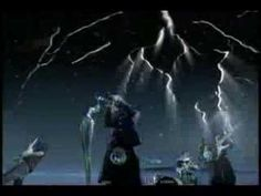 Korn - Coming Undone--Think we need to re-address the mental healthcare model in America ya think?