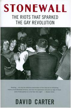 gay bedste bordel erotik for herrer