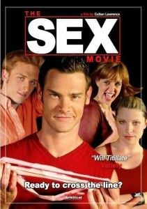 The Sex Movie 2006 Hollywood Movie Watch Online Office
