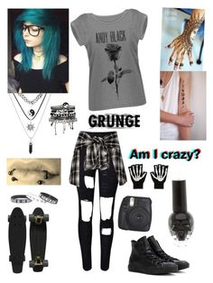 Designer Clothes, Shoes & Bags for Women Cute Emo Outfits, Scene Outfits, Punk Outfits, Cosplay Outfits, Teen Fashion Outfits, Girl Outfits, Batman Outfits, Fashion Dresses, Tomboy Fashion
