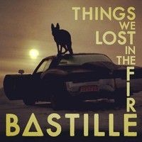 bastille remix the wombats