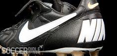 Nike Tiempo 94 football boots (soccerbible.com)