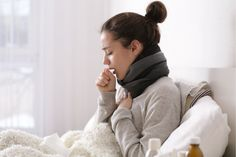 Find out more about influenza virus and home remedies for treatment. Our health tips can help you recover faster from influenza virus! Natural Asthma Remedies, Persistent Cough, Influenza Virus, Dry Cough, Chest Congestion, Nasal Congestion, Lunge