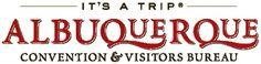 Visitors Guide Request - Albuquerque, New Mexico Visitors - Albuquerque Convention & Visitors Bureau