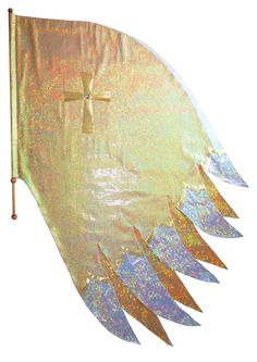 Christian Banners and Flags for Praise and Worship - Custom made Praise and Worship banners and flags Praise Dance Wear, Praise Dance Dresses, Worship Dance, Worship Jesus, Worship The Lord, Color Guard Uniforms, Color Guard Flags, Dark Fantasy Art, Royal Ballet