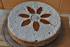 Greek Cookbook, Greek Pastries, Greek Sweets, Sweets Cake, Appetisers, Dessert Recipes, Desserts, Greek Recipes, Going Vegan