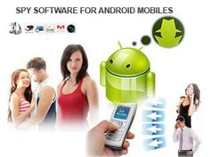 Heavy Discount On Spy Mobile Phone Software In Bangalore