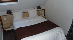 Booking.com: Hotel Corona Rodier - Paris, France