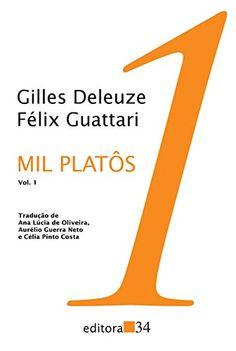 MIL PLATOS, V.1