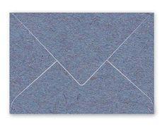 Enveloppes recyclées lavande C6 Couleurs de Provence par 20