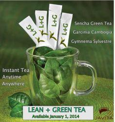 il tè tila serve a perdere peso