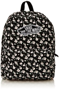 2110941827 36 Best Backpacks For Back To School images
