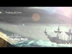 The most beautiful World Music ( voices of Love ) by Pablo Arellano