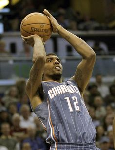 The 10 most overpaid NBA players in 2011-12   Deseret News